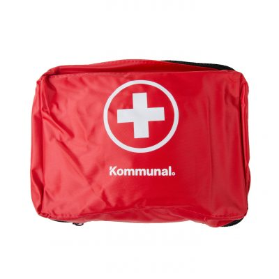 kommunal-firstaid