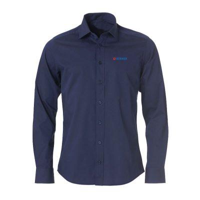 berner-skjorta