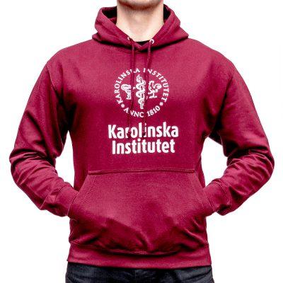 ki-hoodie-herr-plom