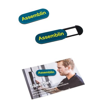 assemblin-webcam