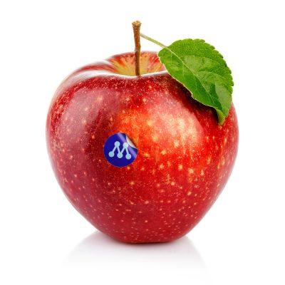 dekal-apple